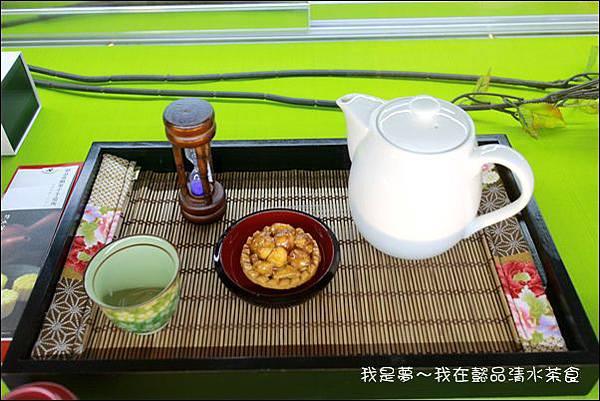 懿品清水茶食08.jpg