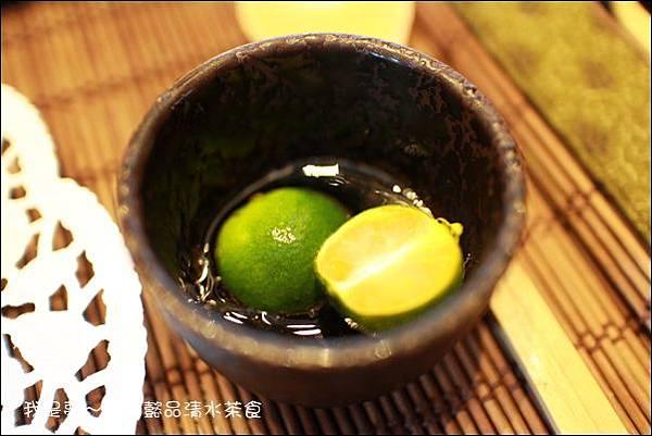 懿品清水茶食14.jpg