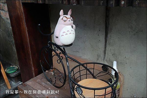 屏東勝力新村28.jpg