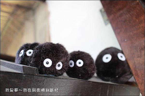 屏東勝力新村36.jpg