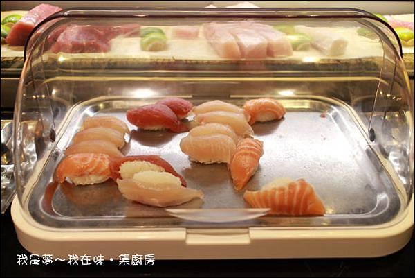 味‧集廚房自助餐07.jpg