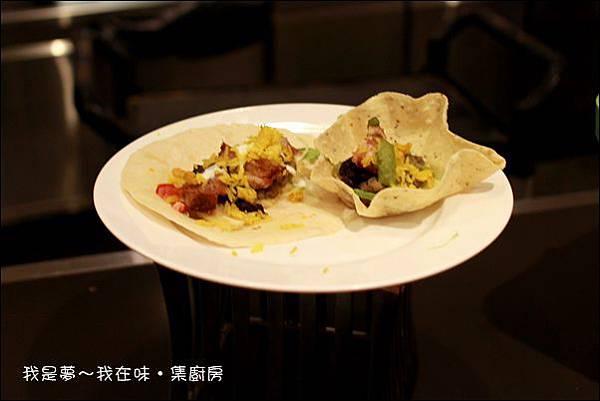 味‧集廚房自助餐09.jpg