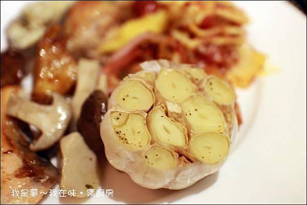 味‧集廚房自助餐31.jpg