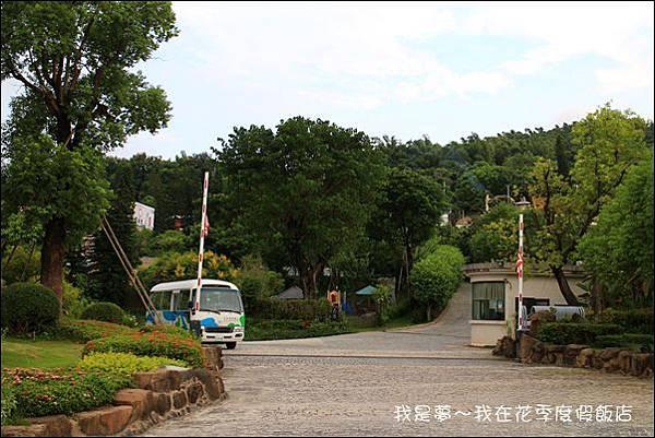 花季度假飯店02.jpg