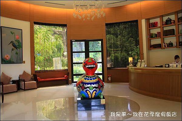花季度假飯店05.jpg