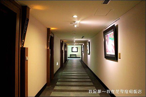 花季度假飯店07.jpg