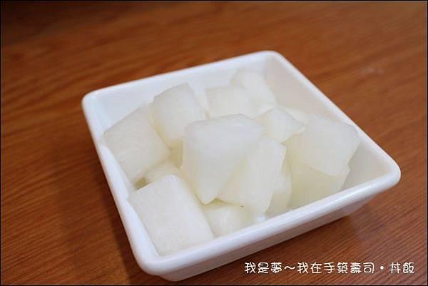 手築壽司.丼飯20.jpg