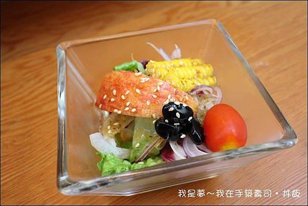 手築壽司.丼飯22.jpg