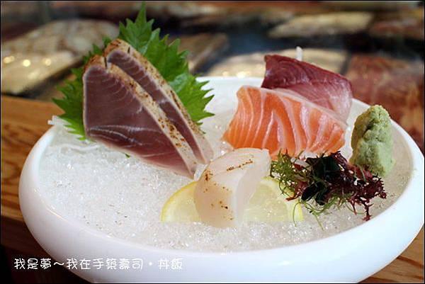 手築壽司.丼飯25.jpg