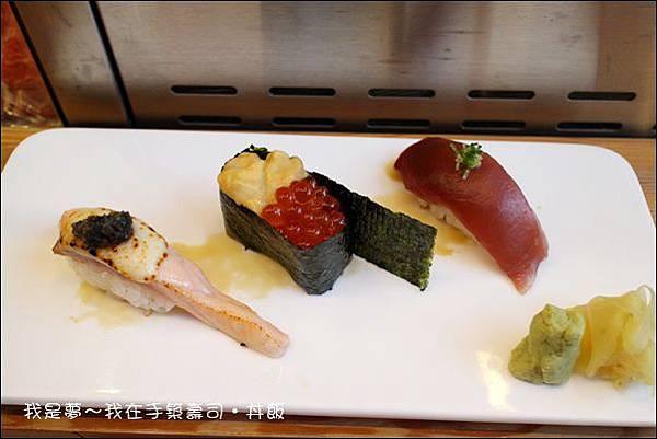 手築壽司.丼飯29.jpg