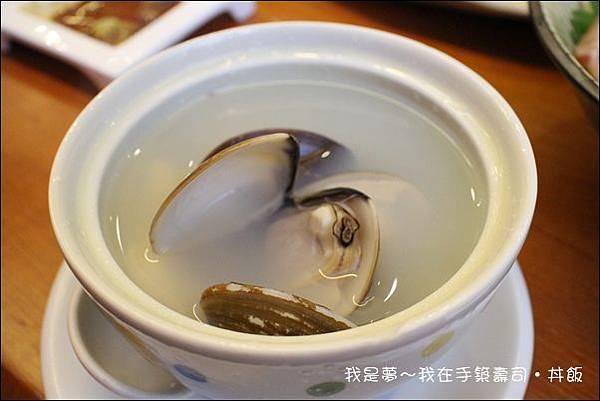 手築壽司.丼飯32.jpg