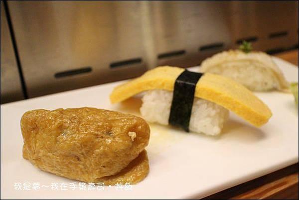 手築壽司.丼飯33.jpg