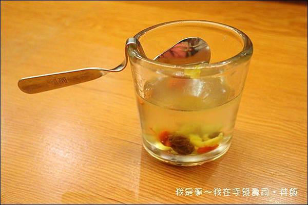 手築壽司.丼飯34.jpg