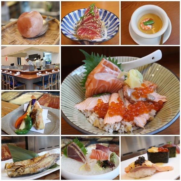 手築壽司.丼飯37.jpg