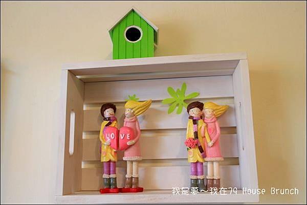 79 House Brunh05.jpg