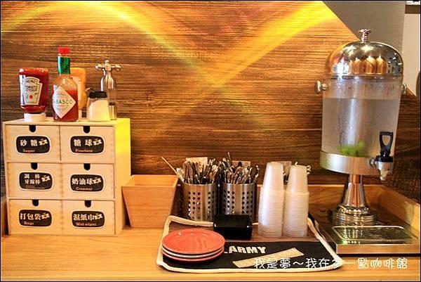 多一點咖啡07.jpg