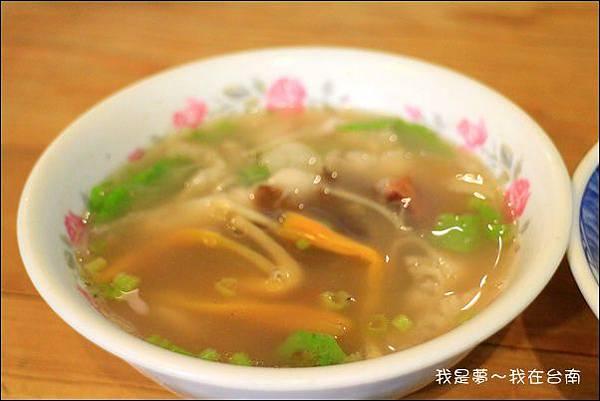 台南小吃32.jpg
