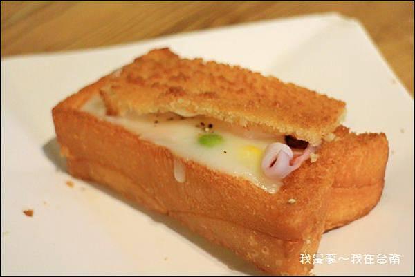 台南小吃35.jpg