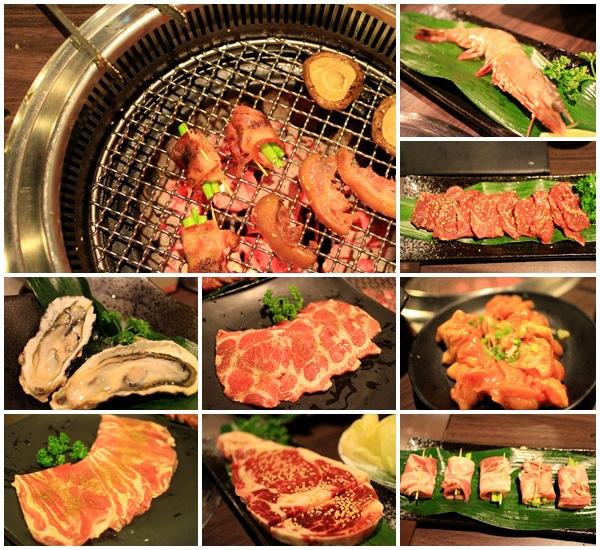 澤野燒肉37.jpg