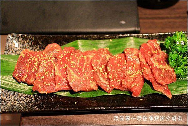澤野燒肉22.jpg
