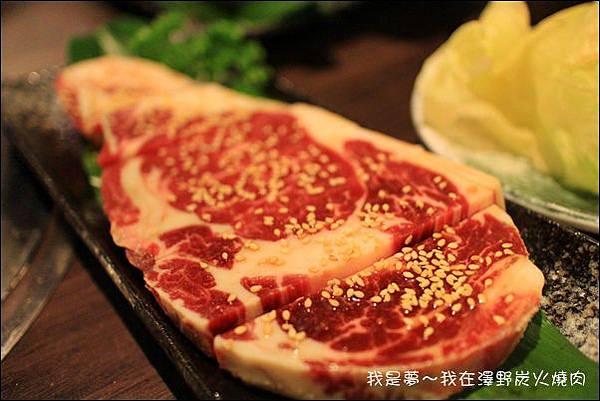 澤野燒肉27.jpg