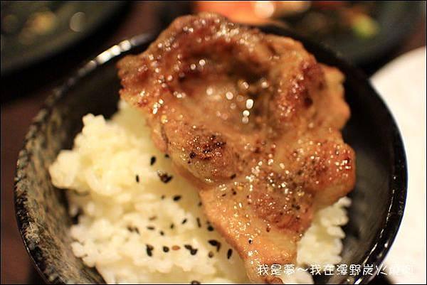 澤野燒肉31.jpg