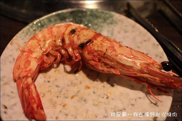 澤野燒肉35.jpg