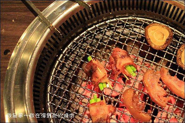 澤野燒肉36.jpg