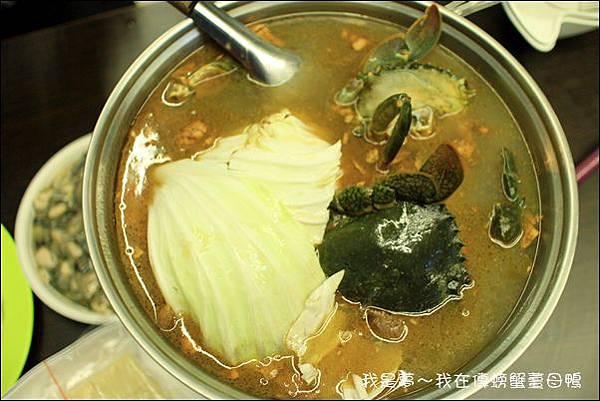 傳螃蟹薑母鴨19.jpg