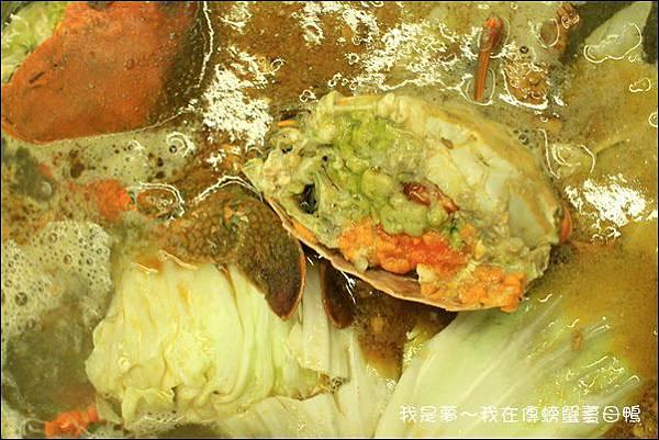 傳螃蟹薑母鴨21.jpg
