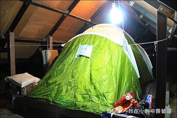 台東露營17.jpg