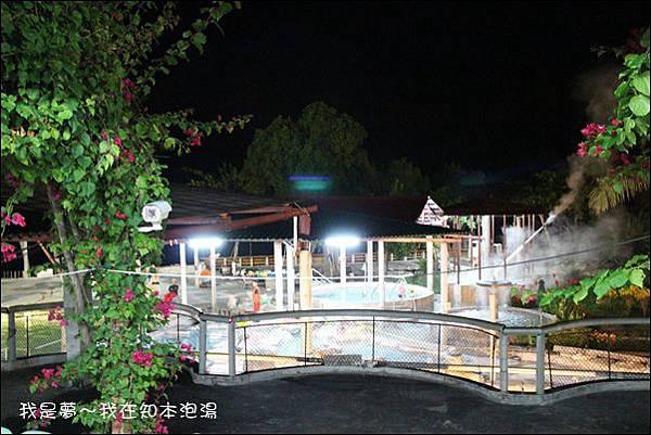 台東露營23.jpg
