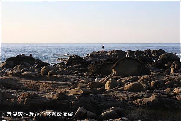 台東露營31.jpg