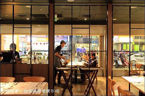 純焠炙烤牛排09.jpg