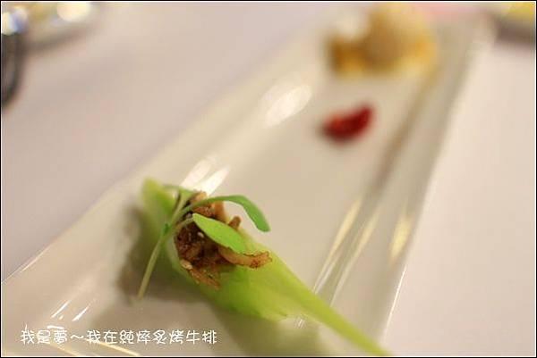 純焠炙烤牛排12.jpg