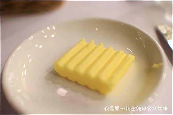 純焠炙烤牛排16.jpg