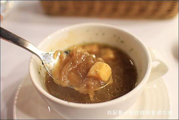 純焠炙烤牛排17.jpg