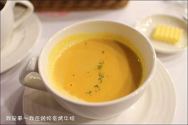 純焠炙烤牛排18.jpg