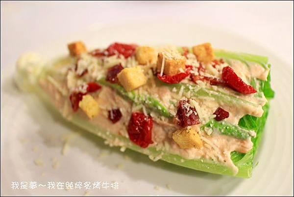 純焠炙烤牛排19.jpg