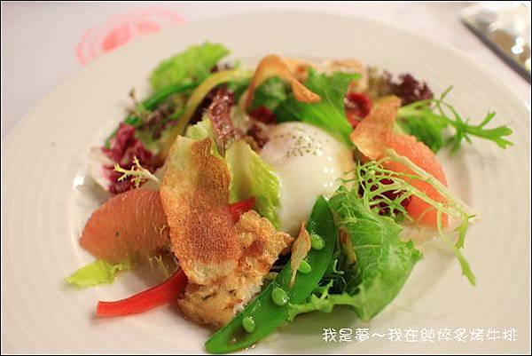 純焠炙烤牛排20.jpg