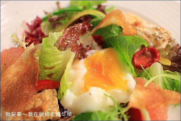 純焠炙烤牛排21.jpg