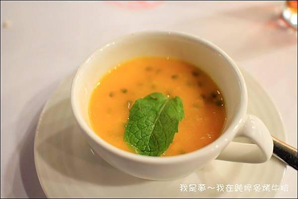 純焠炙烤牛排28.jpg