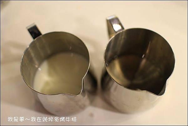 純焠炙烤牛排31.jpg