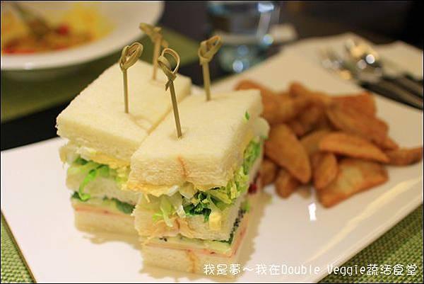 DoubleVeggie蔬活食堂29.jpg