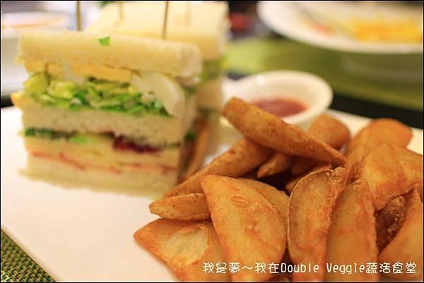 DoubleVeggie蔬活食堂31.jpg