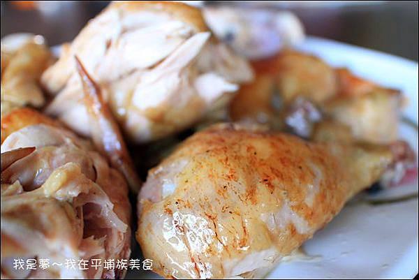 平埔族美食09.jpg