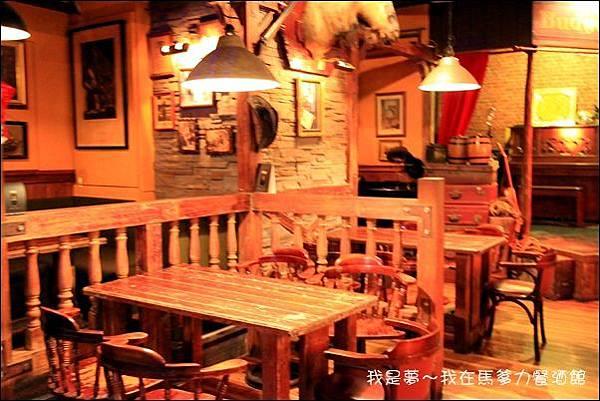 馬爹力餐酒館05.jpg