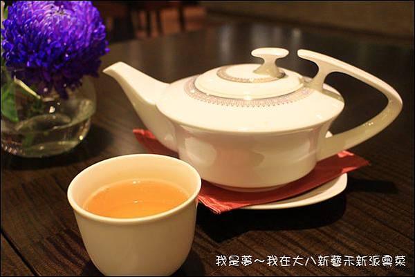 大八新藝禾新派粵菜15.jpg