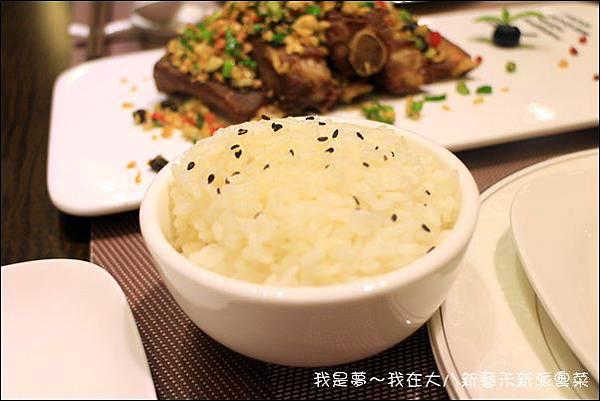 大八新藝禾新派粵菜21.jpg