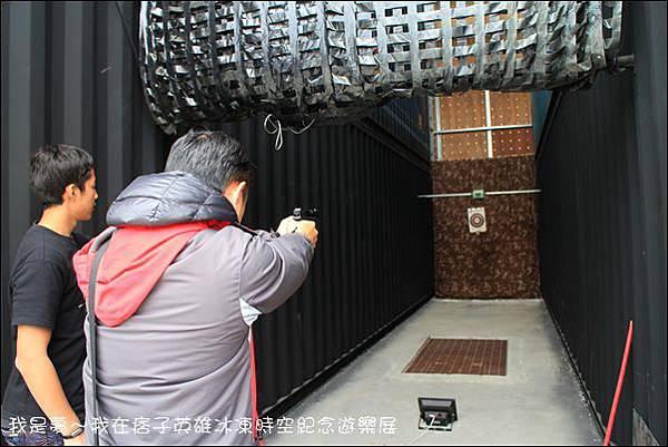痞子英雄展館29.jpg